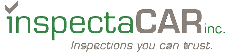 InspectaCAR inc. – Nothing But Accurate Vehicle Inspections