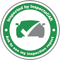 BASIC INSURANCE INSPECTION