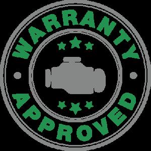 warranty_clear